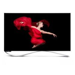 品牌乐视超级电视业供应 乐视电视可信赖