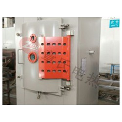 洁净真空烤箱价位 章氏电热_信誉好的真空精密烤箱公司