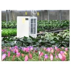 挂式电暖风机|哪里能买到低噪声电暖风机