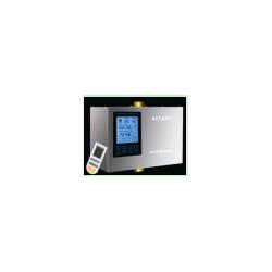 家用热水循环系统、安装示意图说明书
