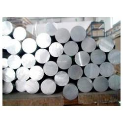 现货2A12环保铝圆棒、精拉2011-T3铝合金棒材