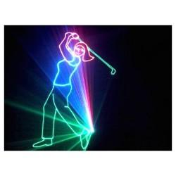 logo激光灯公司_高质量的logo激光灯推荐