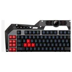 宝安库存键盘回收 诚信地收购背光游戏键盘 清仓处理价收购