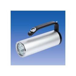 GAD305强光工作灯