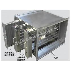 苏州哪里有价格合理的精准烘干异味净化设备——吉林烟草烘干异味净化