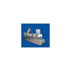 中天精蓝供应质量好的中天JLR-180型软胶囊机_热门中天JLR-180型软胶囊机台式软胶囊机小型软胶囊机