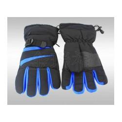 保暖手套  发热手套  批发保暖手套 金瑞福