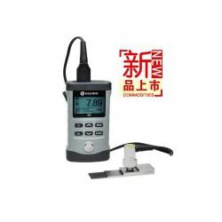 最新款超声波测厚仪HCH-3000全新上市,欢迎选购!