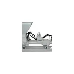 代理商液压柱塞泵 艾狮柏提供口碑好的液压柱塞泵 KTX 150 200