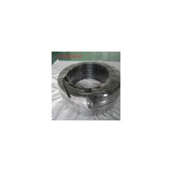矿用塑料束管的使用注意事项及产品特点