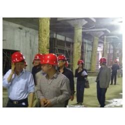 人防工程业施工|人防工程业施工团队|逆作法施工团队