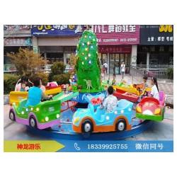 儿童水陆战车设备优质厂家-河南水陆战车设备哪家便宜
