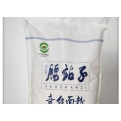 买销量好的新疆富硒面粉当选丰驿农业旅游发展公司,奇台面粉