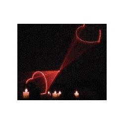 买品质好的logo激光灯优选茂诚激光 logo激光灯厂商出售