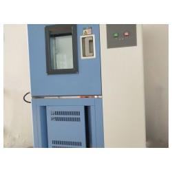 蚌埠高低温试验箱与高低温交变试验箱的区别