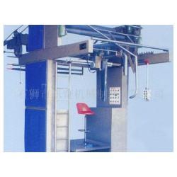热销圆筒布立式高速剖布机-【实力厂家】生产供应圆筒布立式高速剖布机