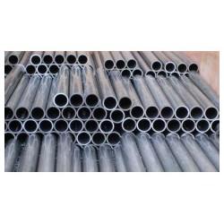 南昌6061精抽铝管、环保6061薄壁铝管