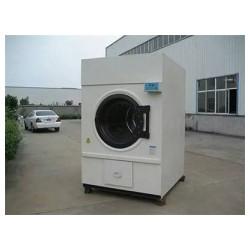 全自动医用消毒洗衣机-质量好的批发价格_全自动医用消毒洗衣机