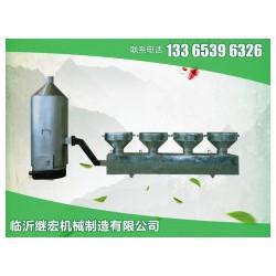 滨州烘干炉厂家-报价合理的茶叶烘干机继宏机械供应