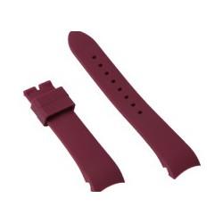 品质好的硅胶制品厂家批发,厂家出售TPU表带