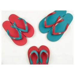 烟台乳胶拖鞋零售-新颖潮流的乳胶拖鞋推荐