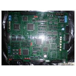 佛山废电路板回收多少钱一吨?佛山镀金电路板回收价格