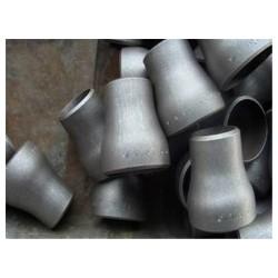 昊龙管件不锈钢异径管批发|倾销不锈钢异径管