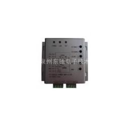 VT-VSPA1-D24放大板批发