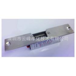 优质的净化设风淋室电锁高品质风淋室电锁——深圳哪里有供应质量好的净化设风淋室电锁