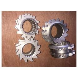 螺纹元件厂家_南京区域有品质的 螺纹元件厂家