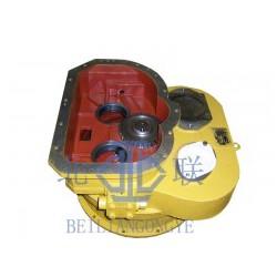 YJ280连体液力变矩器卖店-质量超群的YJ280连体液力变矩器在哪买