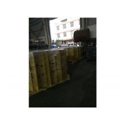 顶泰工程机械提供有品质的履带 链轨总成生产厂家