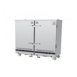 黄岛不锈钢制品定制排行-供应新品不锈钢制品
