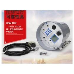 ZW32-12户外高压真空断路器?安装、维护