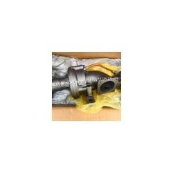 3098964水泵/康明斯K19水泵3098964