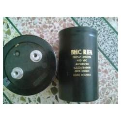 BHC全新ALS32A562N5C400电容器