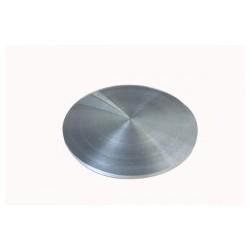 供应压铸合金铝锭 铝硅合金ZL105铝锭  临沂铝锭
