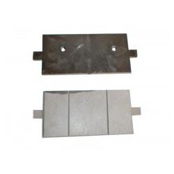 焦作摩阻材料 名声好的摩擦材料供应商推荐