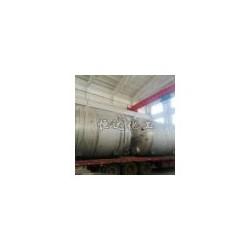 无锡哪里有卖物超所值的不饱和聚脂树脂废水精馏塔 河北不饱和聚脂树脂废水精馏塔