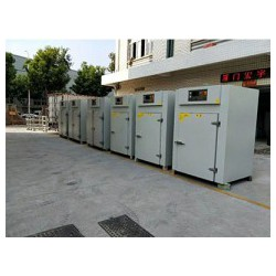 厦门干燥箱厂家-宏宇翔机械设备干燥箱作用怎么样