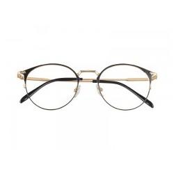 南宁眼镜镜片哪种好——要买新款眼镜优选南宁虞视电子商务