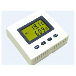 万慧通温湿度传感器THS-E10