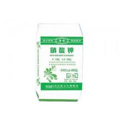 销酸钾肥料价格代理 具有口碑的大量元素销酸钾生产厂家推荐