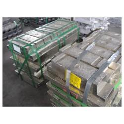 锡锭-锡基轴承合金-锡块原料-焊锡丝-冶炼原料
