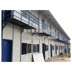 网架房安装|郑州业的推荐 网架房安装