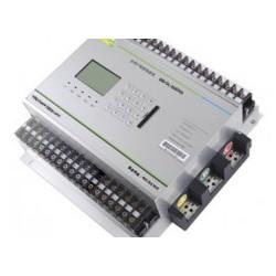 怎样才能买到好的智能电表_KD-80型智能电表