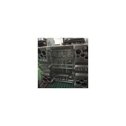 压铸模胚业供应商-广东压铸模胚