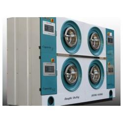 南宁四氯乙烯干洗机|规模大的全自动石油干洗机生产厂