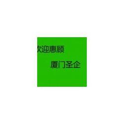 6SN1111-0AB00-0AA0