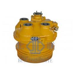 威海YJ320系列液力变矩器-高性价YJ320系列液力变矩器-北联工业公司倾力推荐